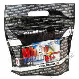 Whey Protein 81+