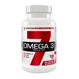 Omega 3 65% 1000mg
