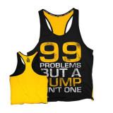 Dedicated Premium Stringer 99 PROBLEMS
