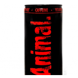 Animal NGR Energy Drink