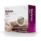 Pharma Biotyna Extra