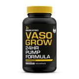 Vaso-Grow