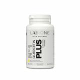 Quercetin 440mg Plus Curcumin & Bioperine