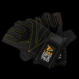 Premium Lifting Gloves