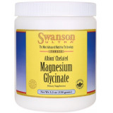 Albion Chelated Magnesium Glycinate Powder
