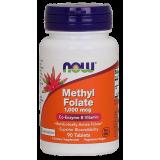 Methyl Folate 1000mcg [folian]