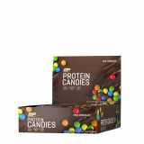 Protein CANDIES Milk Choc