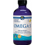 Omega-3 1560mg Liquid