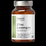 Pharma Zinc Lozenges
