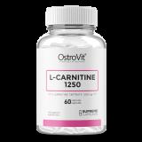 Supreme l-carnitine 1250