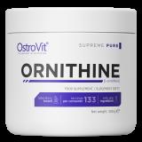 Supreme Ornithine