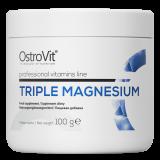 Triple Magnesium