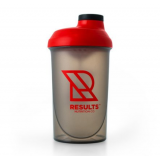 Shaker Wave Compact BLACK