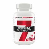 Sodium Butyrate (Maślan Sodu) 580 mg