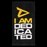 Dedicated Towel