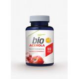 Bio Acerola (500mg)
