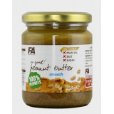 So Good! Peanut Butter
