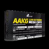 AAKG 1250 Extreme Mega Caps