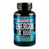 Energon X