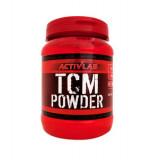 TCM Powder