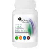Cynk Organiczny TRIO