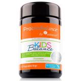 Aliness ProbioBALANCE, KIDS Balance 5 mld