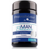 Aliness ProbioBALANCE Man Balance 20 mld
