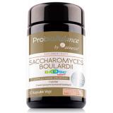Aliness ProbioBALANCE Saccharomyces Boualardii 5 mld
