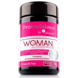 Aliness ProbioBALANCE Woman Balance 20 mld