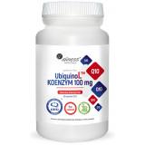 Ubiquinol KANEKA Naturalny KOENZYM