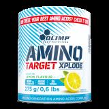 Amino Target Xplode