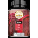 ALCAR acetyl l-carnitine
