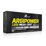 Argi Power
