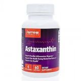 Astaxanthin - 4mg