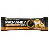 Pro-Whey Bar
