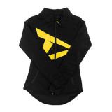 Women Active Jacket