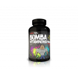 BOMBA WITAMINOWA