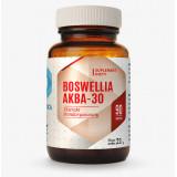Boswellia AKBA-30
