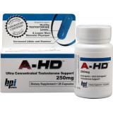 A-HD [Arimedex-HD]