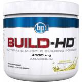 Build-HD
