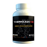 Thermo-Lean V2
