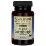 FS Carotenoid Complex