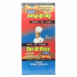 Tri-o-plex Protein Bar DUO