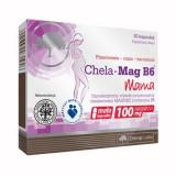 Chela-Mag B6 Mama