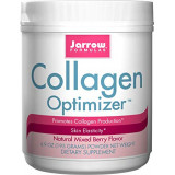 Collagen Optimizer