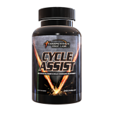 Cycle Assist