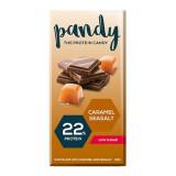 Pandy Protein Chocolate Caramel Seasalt