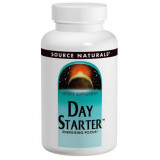 Day Starter (naturalna kofeina + teanina)