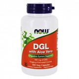 DGL with Aloe Vera