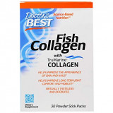 Fish Collagen With TruMarine Collagen